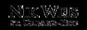 Weingut Nik Weis Logo