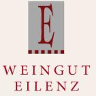 Logo Weingut Eilenz