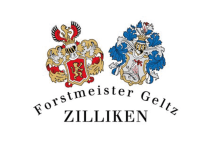 Logo Weingut Zilliken