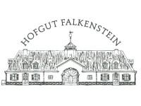 Logo Hofgut Falkenstein