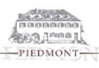 Logo Weingut Piedmont