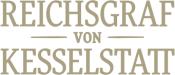 Logo Weingut Reichsgraf von Kesselstatt