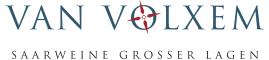 Weingut Van Volxem Logo