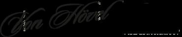 Weingut Von Hövel Logo